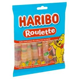 Roulette multipack