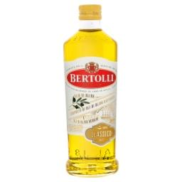 Classico huile d'olive
