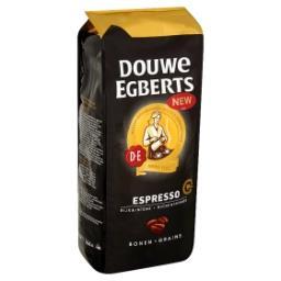 Espresso Grains de café - 1kg