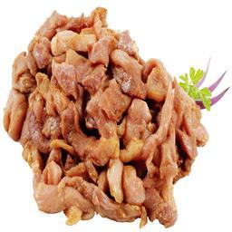 Viande pour pita
