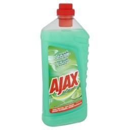 Tornade de propreté et de fraîcheur - citron vert - ...