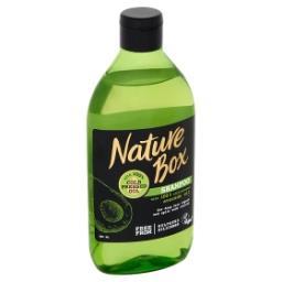 Avocat Shampoo