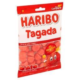 Tagada