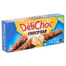 Choco'Bar Lait