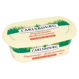 Beurre frigo tartinable au sel marin