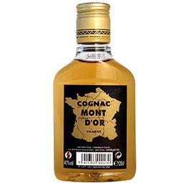 Cognac mont d'or
