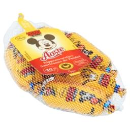 Mickey Mouse & Friends Saucissons de Poulet x 5