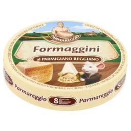 Formaggini fromage fondu