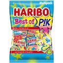 Haribo Assortiment de bonbons Play & Pik le sachet de 360 g