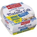 Paysan Breton Le Fromage fouetté nature au sel de Guérande le pot de 320 g