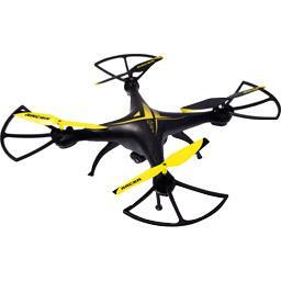 Drone Spy Racer 4 canaux Gyro