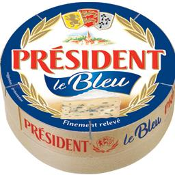 Fromage Le Bleu