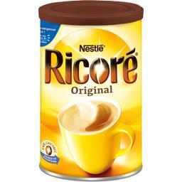 Ricoré - Café chicorée Original