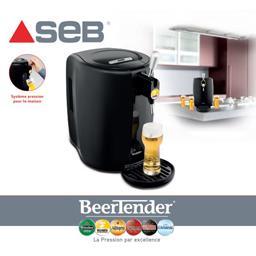 SEB Machine à bière Beertender