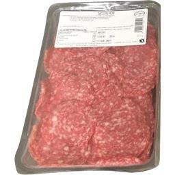 Saveur et Passion Pétales de saucisson le paquet de 250 g
