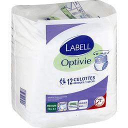 Culottes Optivie pour adultes 80-110cm, medium T36-5...