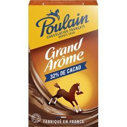 Chocolat en poudre Grand Arôme 32% cacao
