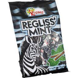 Bonbons Regliss'Mint