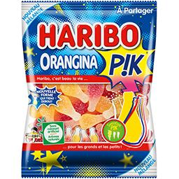 Haribo Haribo Confiserie  Pik
