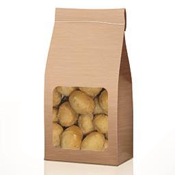 Noix de macadamia en VRAC