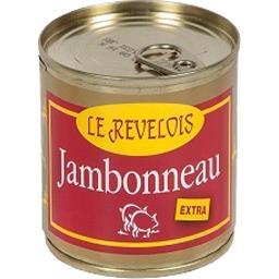 Jambonneau extra
