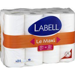 Papier toilette Le Maxi