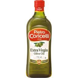 Huile olive vierge extra