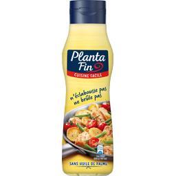 Liquide végétal Cuisine Facile pour la cuisson