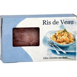 Ris de veau