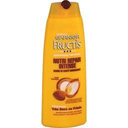 Shampooing Nutri Repair Intense cheveux très secs