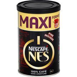Nes - Café soluble