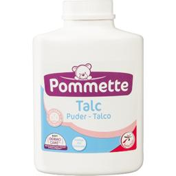 Talc extra absorbant hypoallergénique