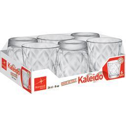 Gobelets 24 cl Kaleido