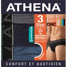 Slips Easy Chic taille 3