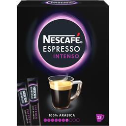 Espresso - Sticks de café Intenso Azera