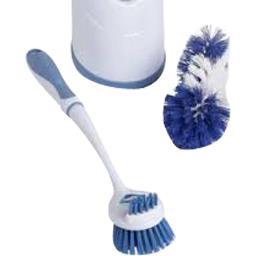 Brosse vaisselle grattante Sanitized