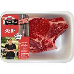 Viande bovine 1 côte***