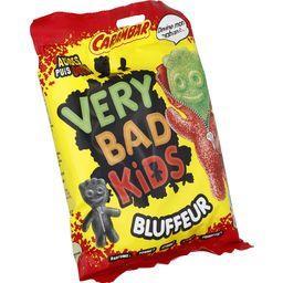 Very Bad Kids - Bonbons Bluffeur aromatisées