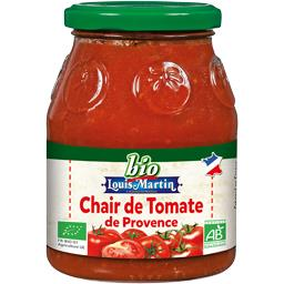 Chair de tomate de Provence BIO