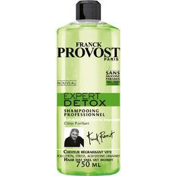 Shampooing Citrus purifiant - Expert Detox