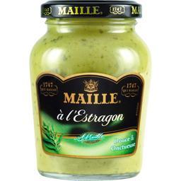 Spécialité à la moutarde à l'Estragon