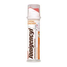 Tonigencyl - Dentifrice capital gencives, fluor & ci...
