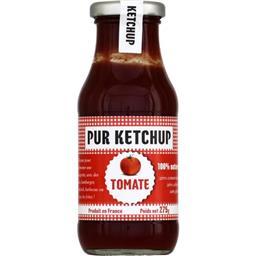 Pur Ketchup tomate