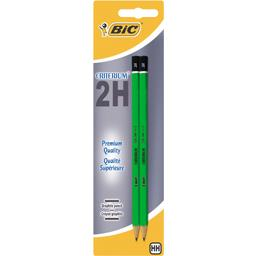 Crayon graphite Critérium 2H