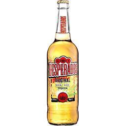 Bière Tequila