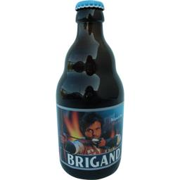 Bière Brigand
