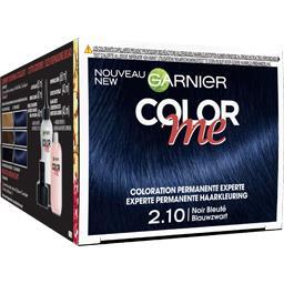 Color Me - Coloration noir bleuté 2.10