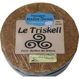 Fromage Le Triskell