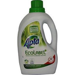 Ecologic - Lessive liquide