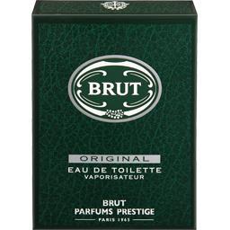 Brut Eau de toilette Original